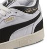 Image PUMA Ralph Sampson Demi OG Sneakers #8