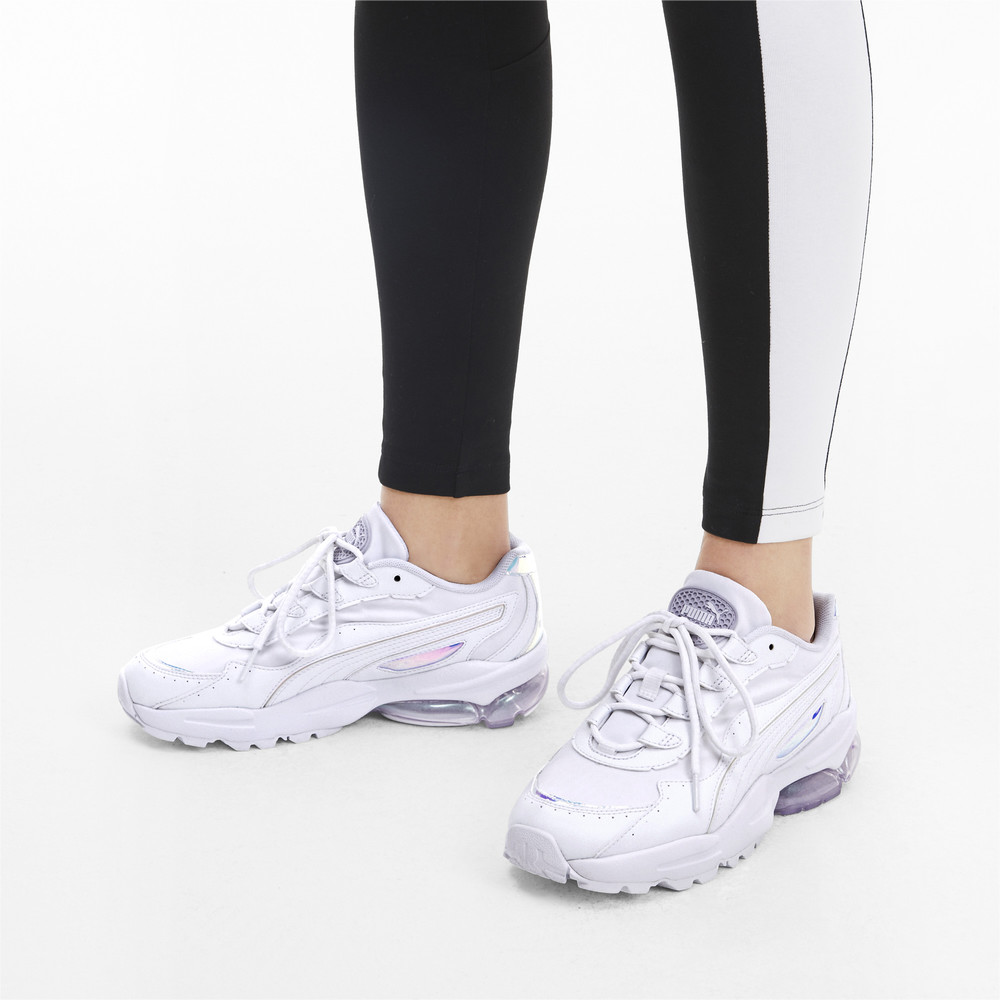 Cell Stellar Glow | White | Puma – PUMA South Africa ...