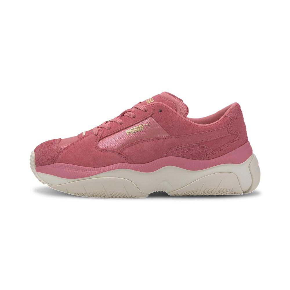 Görüntü Puma STORM.Y Soft Kadın Ayakkabı #1
