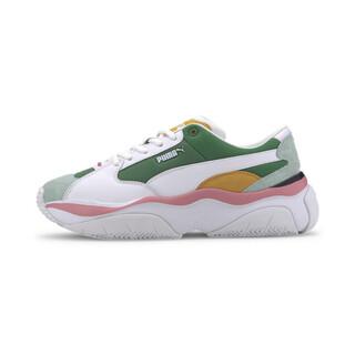 Görüntü Puma STORM.Y Colour Kadın Ayakkabı