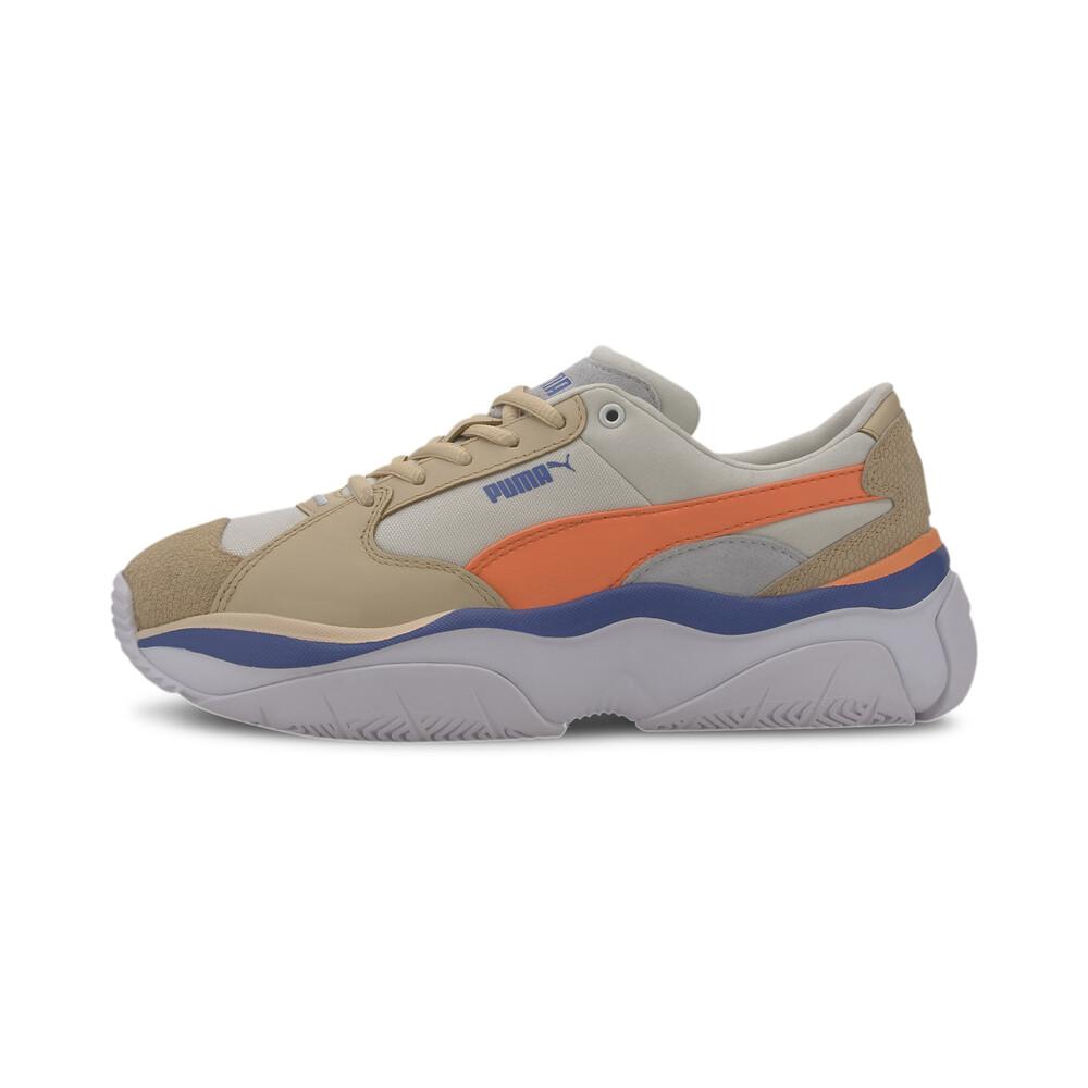 Görüntü Puma STORM.Y Colour Kadın Ayakkabı #1