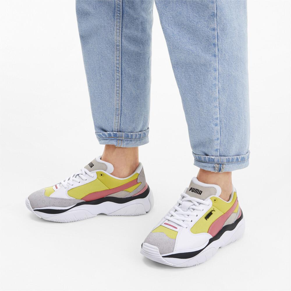 Görüntü Puma STORM.Y Colour Kadın Ayakkabı #2