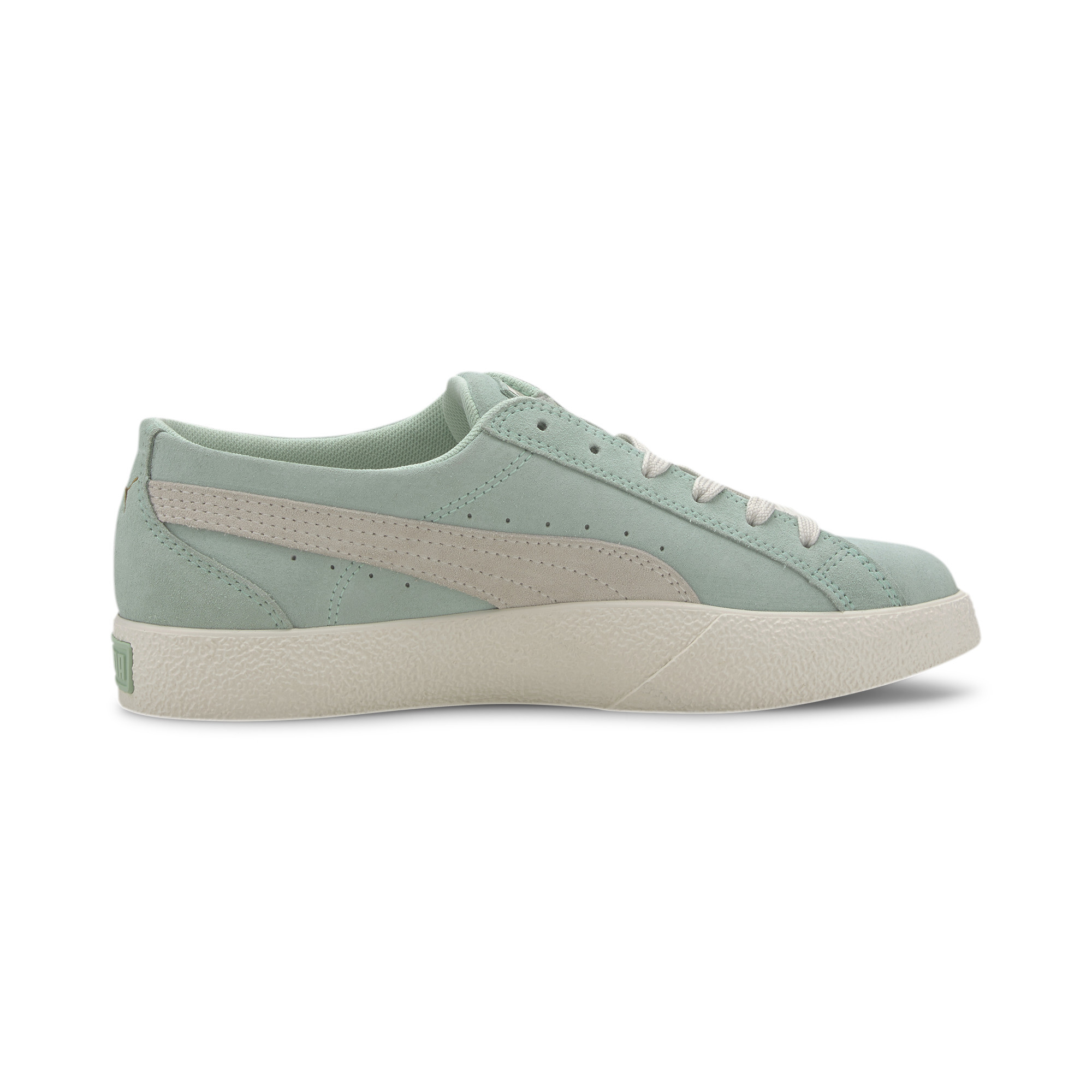 PUMA-Women-039-s-Love-Suede-Sneakers thumbnail 14