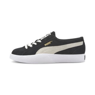 Image Puma Love Suede Women's Trainers