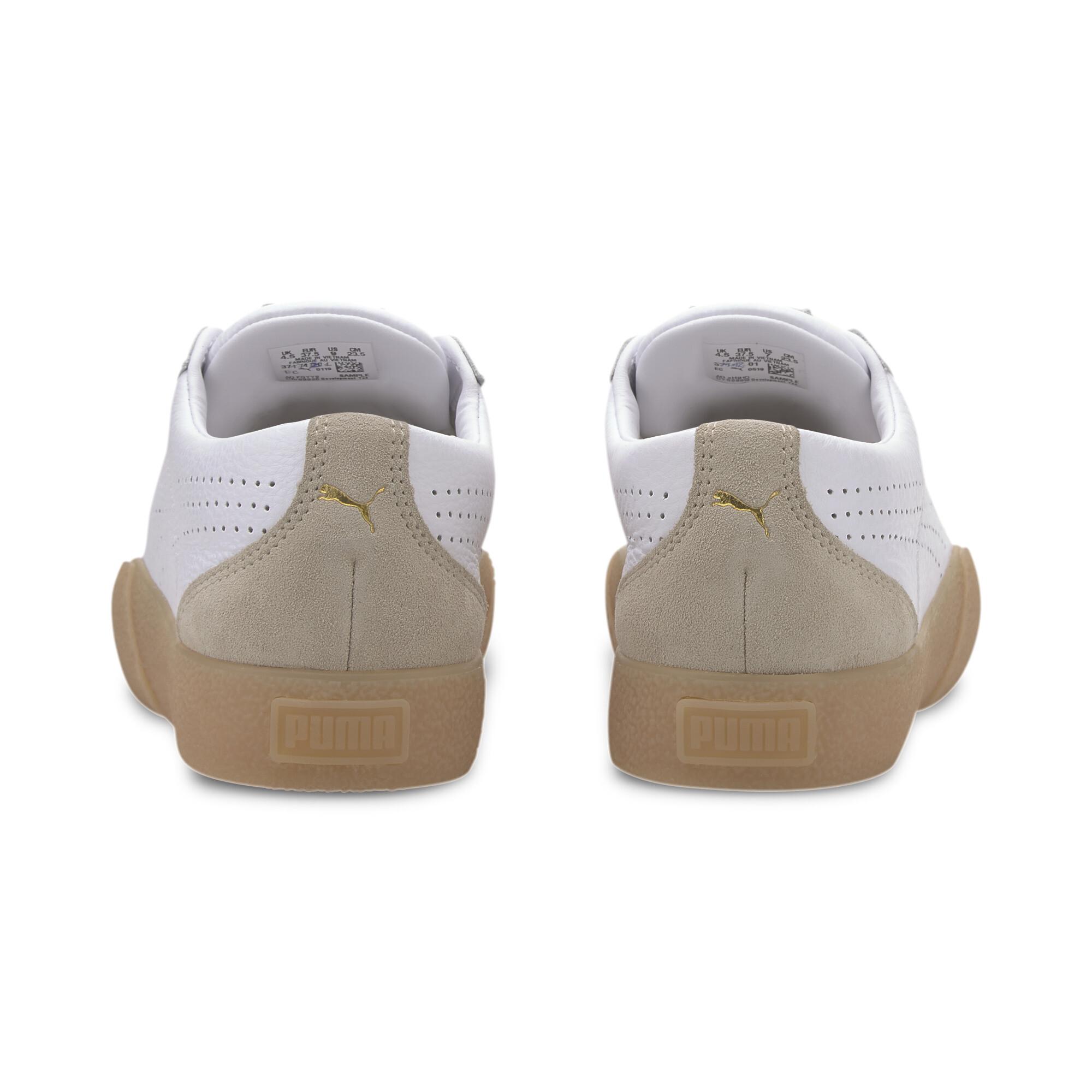 PUMA-Women-039-s-Love-Grand-Slam-Sneakers thumbnail 3