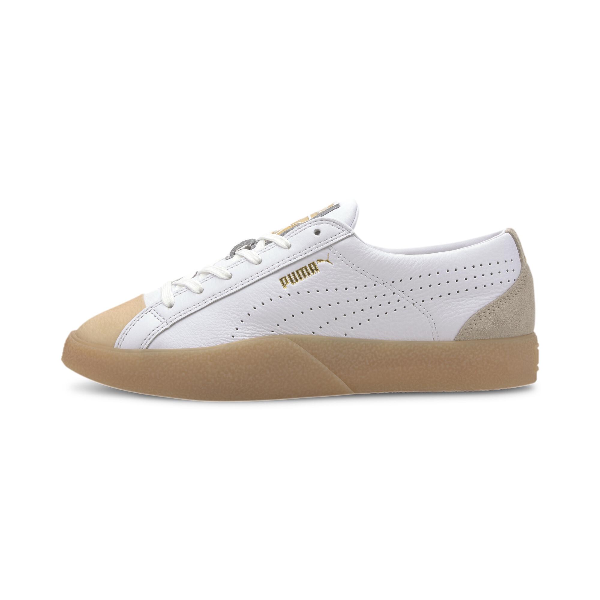 PUMA-Women-039-s-Love-Grand-Slam-Sneakers thumbnail 4