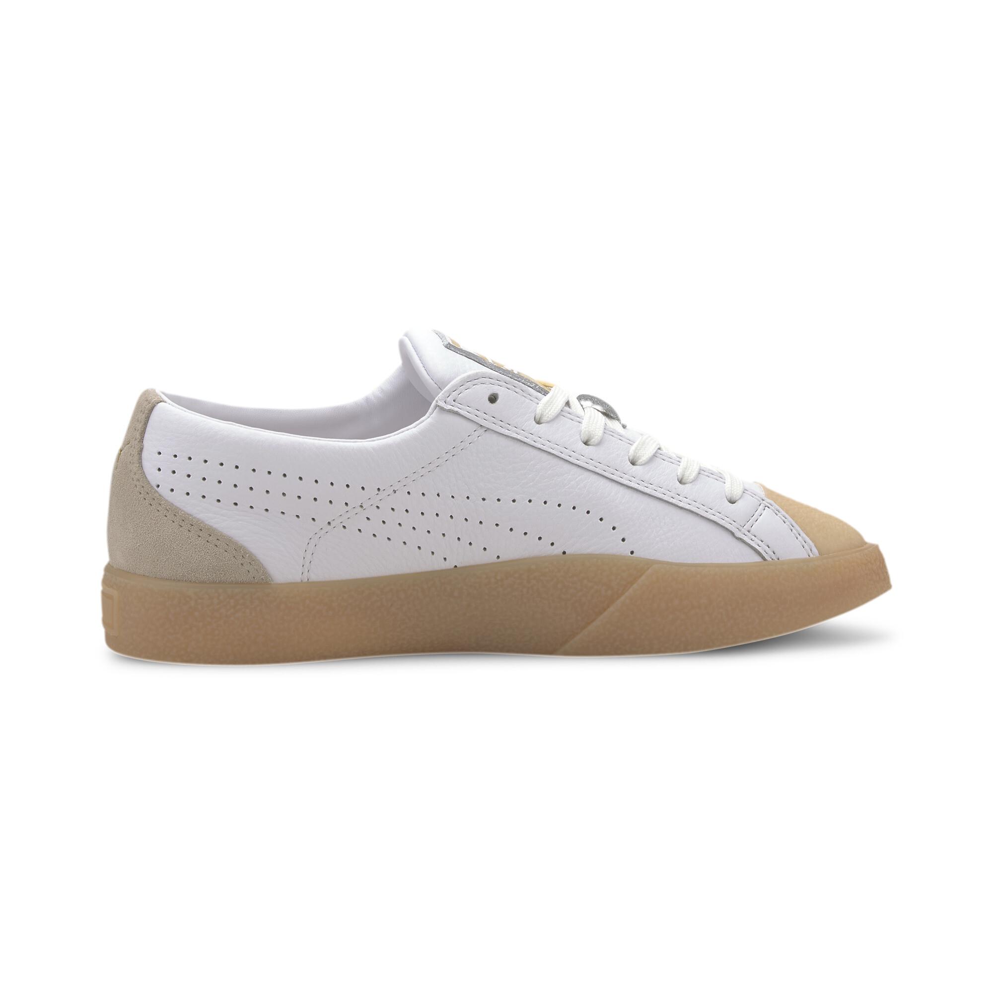 PUMA-Women-039-s-Love-Grand-Slam-Sneakers thumbnail 7