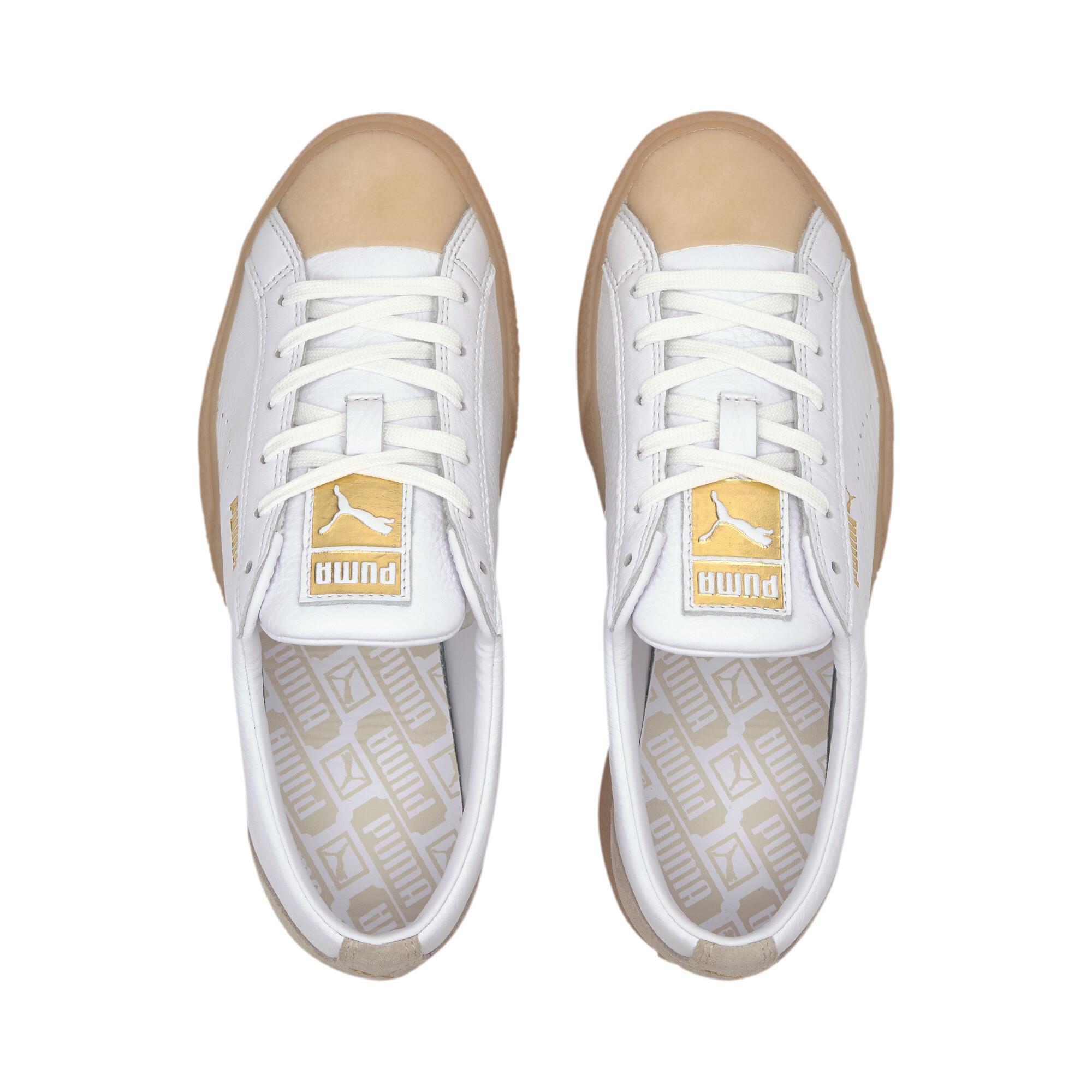 PUMA-Women-039-s-Love-Grand-Slam-Sneakers thumbnail 8