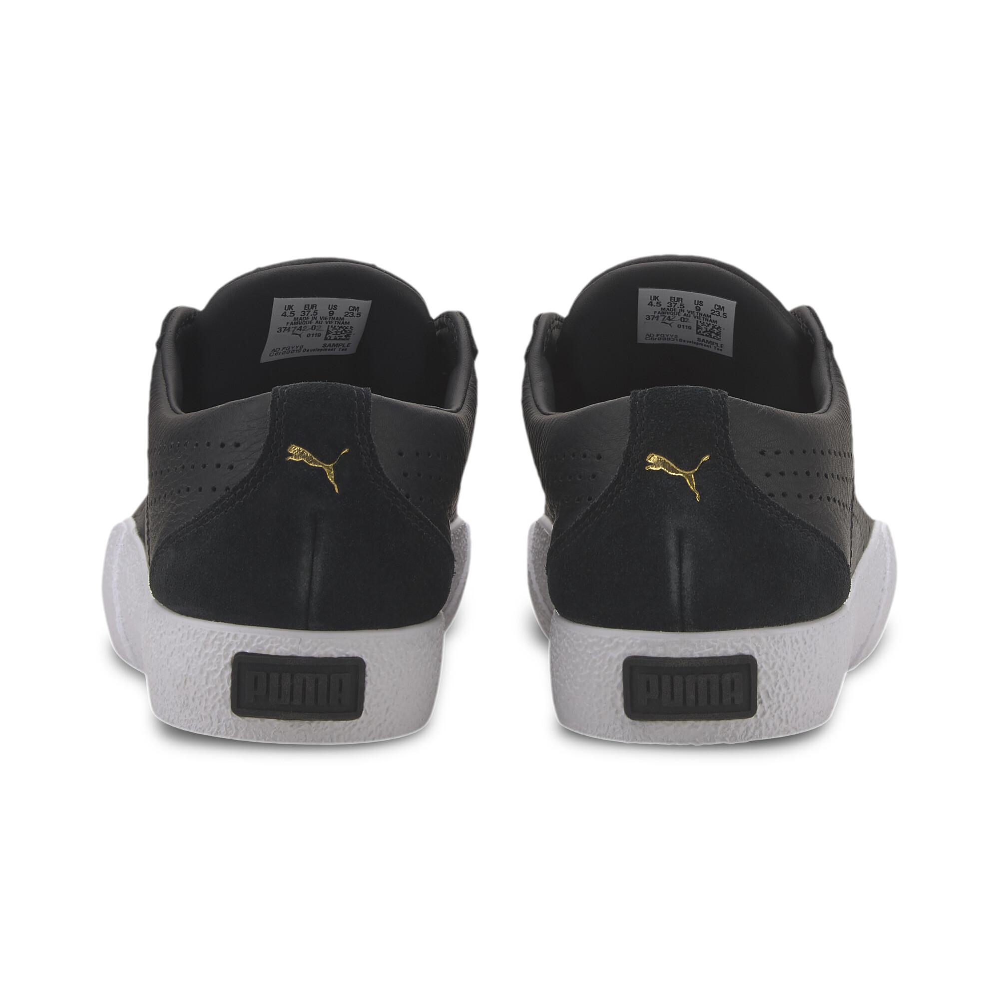 PUMA-Women-039-s-Love-Grand-Slam-Sneakers thumbnail 10