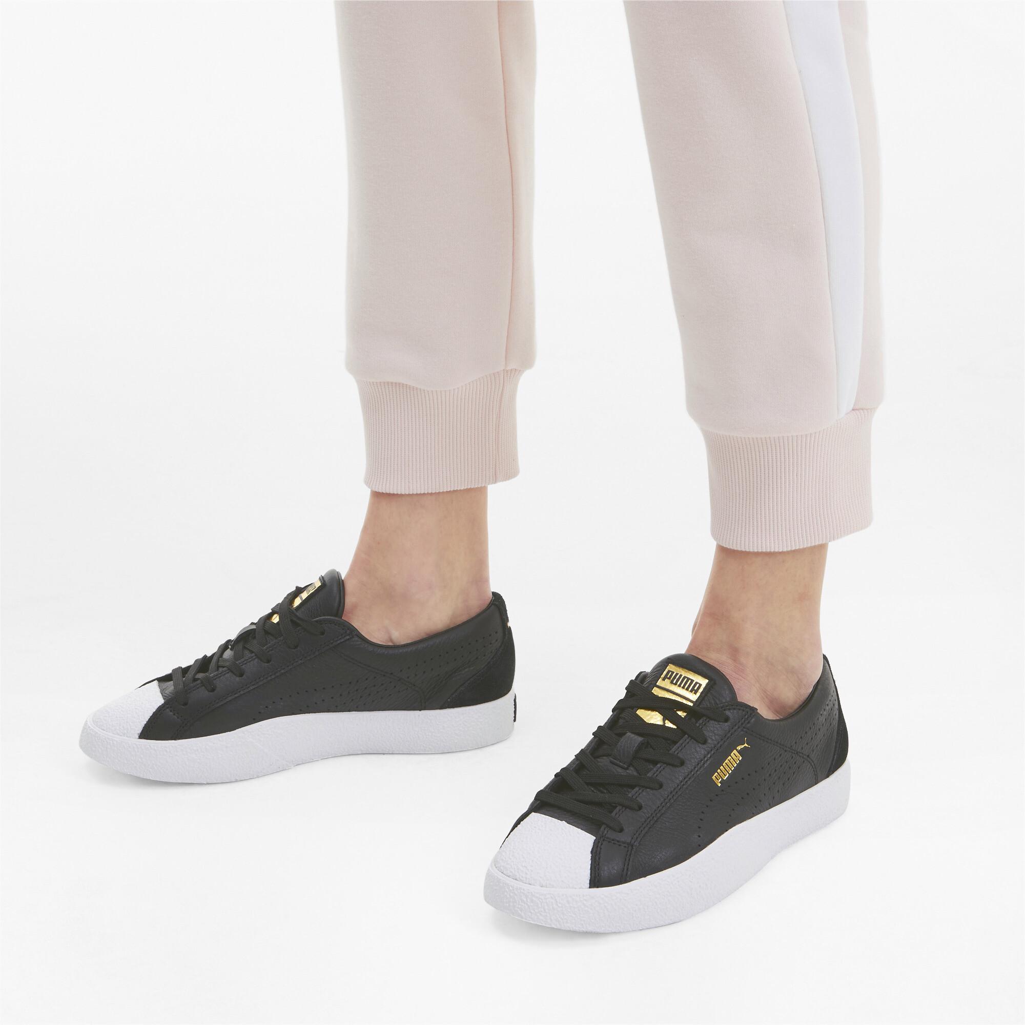 PUMA-Women-039-s-Love-Grand-Slam-Sneakers thumbnail 12