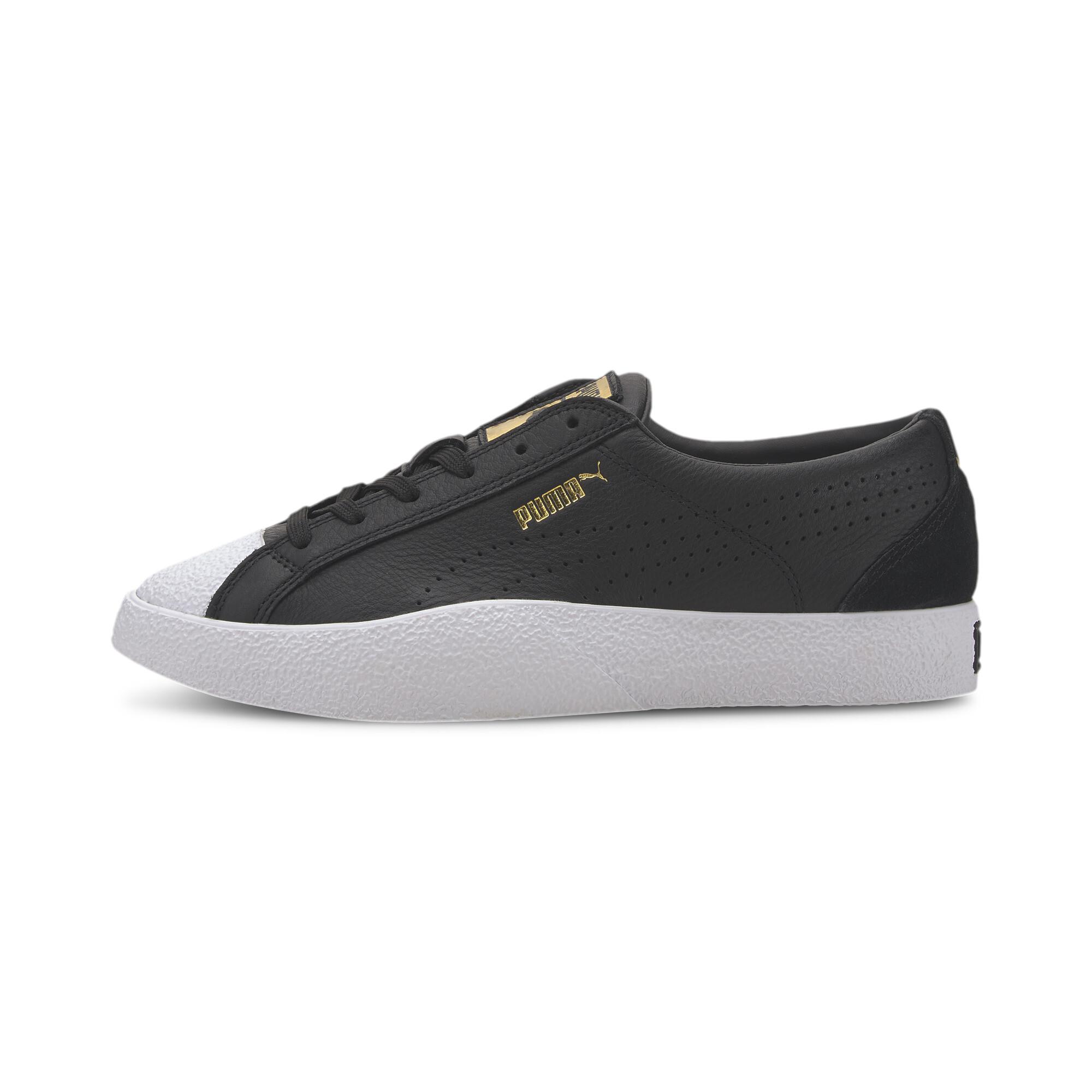 PUMA-Women-039-s-Love-Grand-Slam-Sneakers thumbnail 11