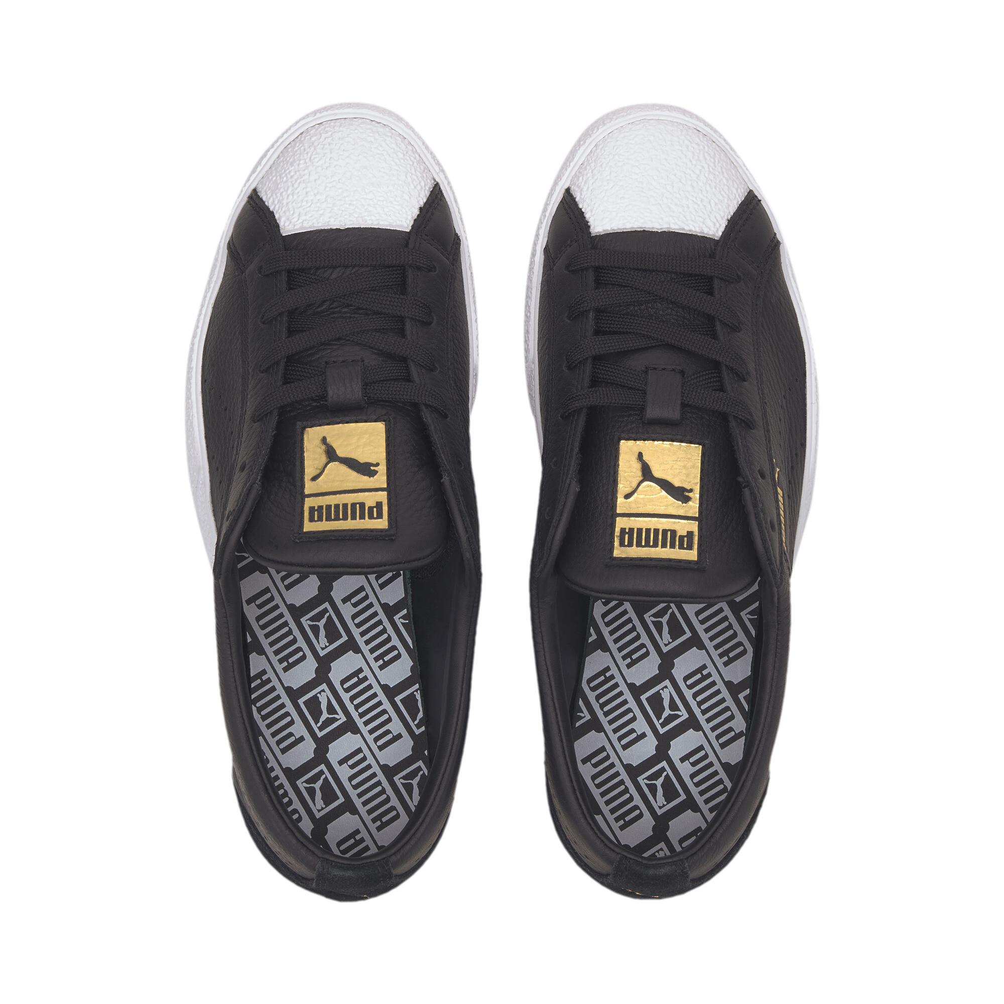 PUMA-Women-039-s-Love-Grand-Slam-Sneakers thumbnail 15