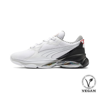 Image Puma CELL Dome Galaxy Trainers