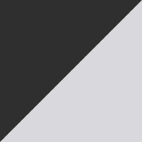 Puma Blk-GrayViolet-Puma Wht