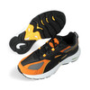 Image Puma CELL Speed Trainers #2