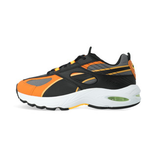 Image Puma CELL Speed Trainers
