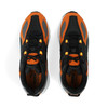 Image Puma CELL Speed Trainers #6