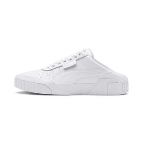 Cali Mule Women's Trainers