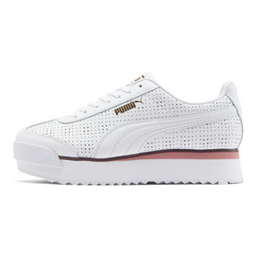 Roma Amor Perf Women's Sneakers
