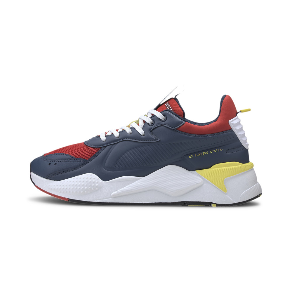 Image Puma RS-X Master Trainers #1