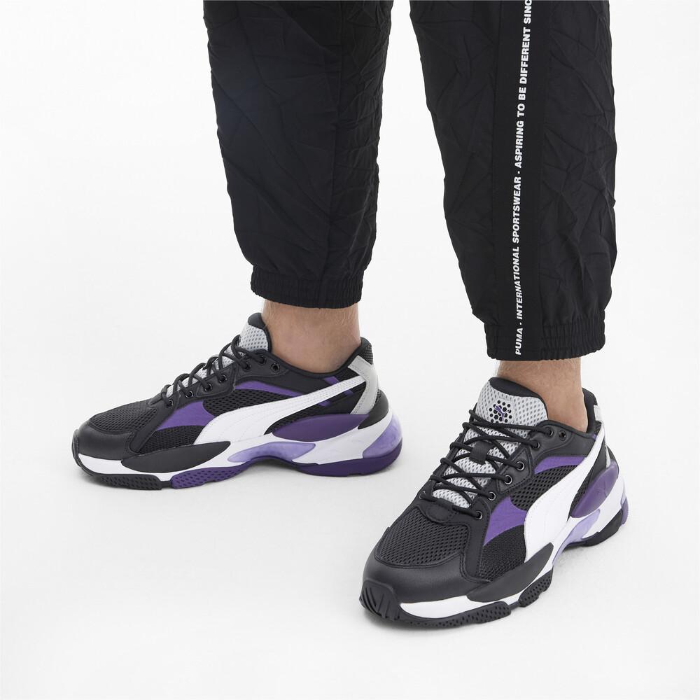 Görüntü Puma LQDCELL EPSILON Ayakkabı #2