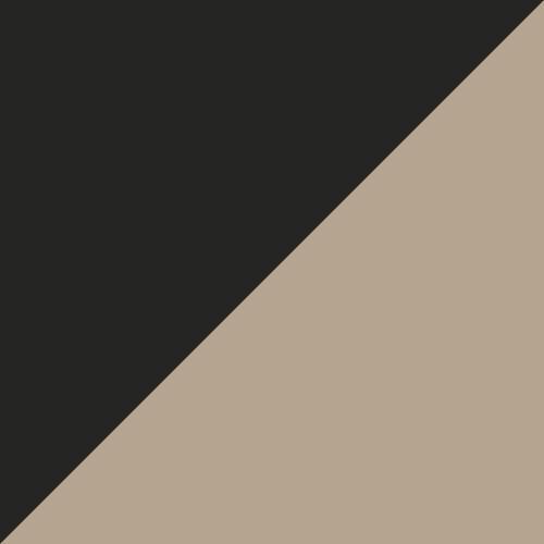 Tapioca-Puma Black