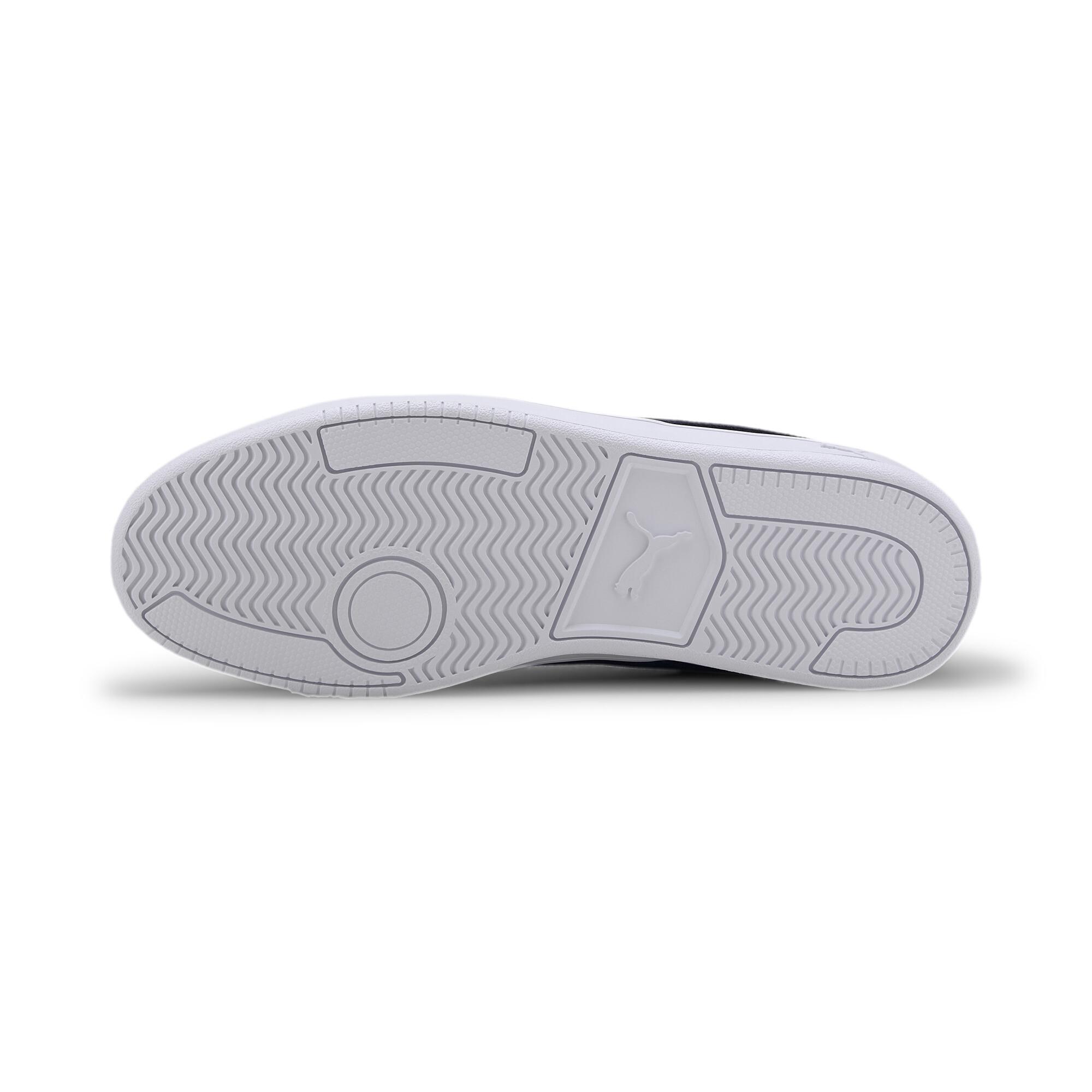 Indexbild 18 - PUMA Court Legend Lo Sneaker Unisex Schuhe Basics Neu