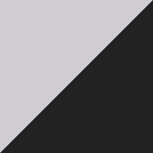 Puma Black-CASTLEROCK-White