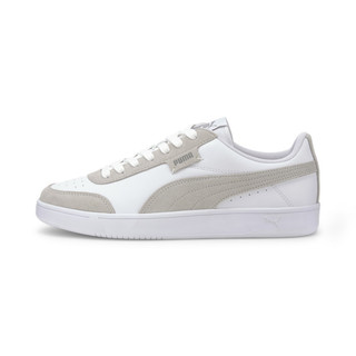 Image PUMA Court Legend Lo Sneakers