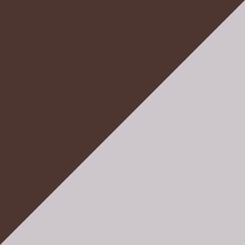 371964_03
