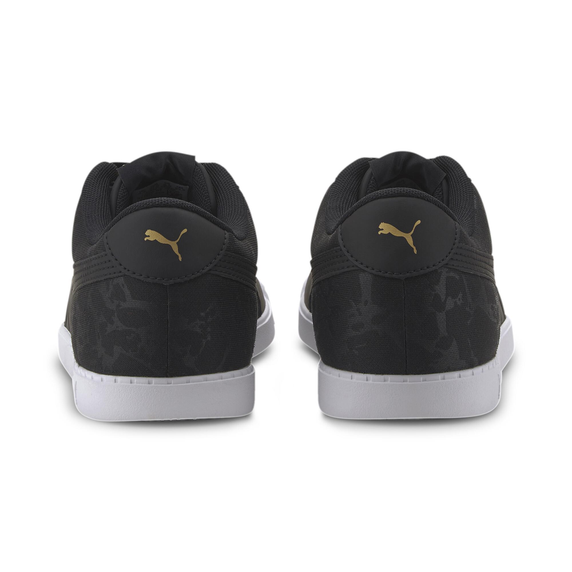 PUMA-Women-039-s-Carina-Slim-Veil-Sneakers thumbnail 10