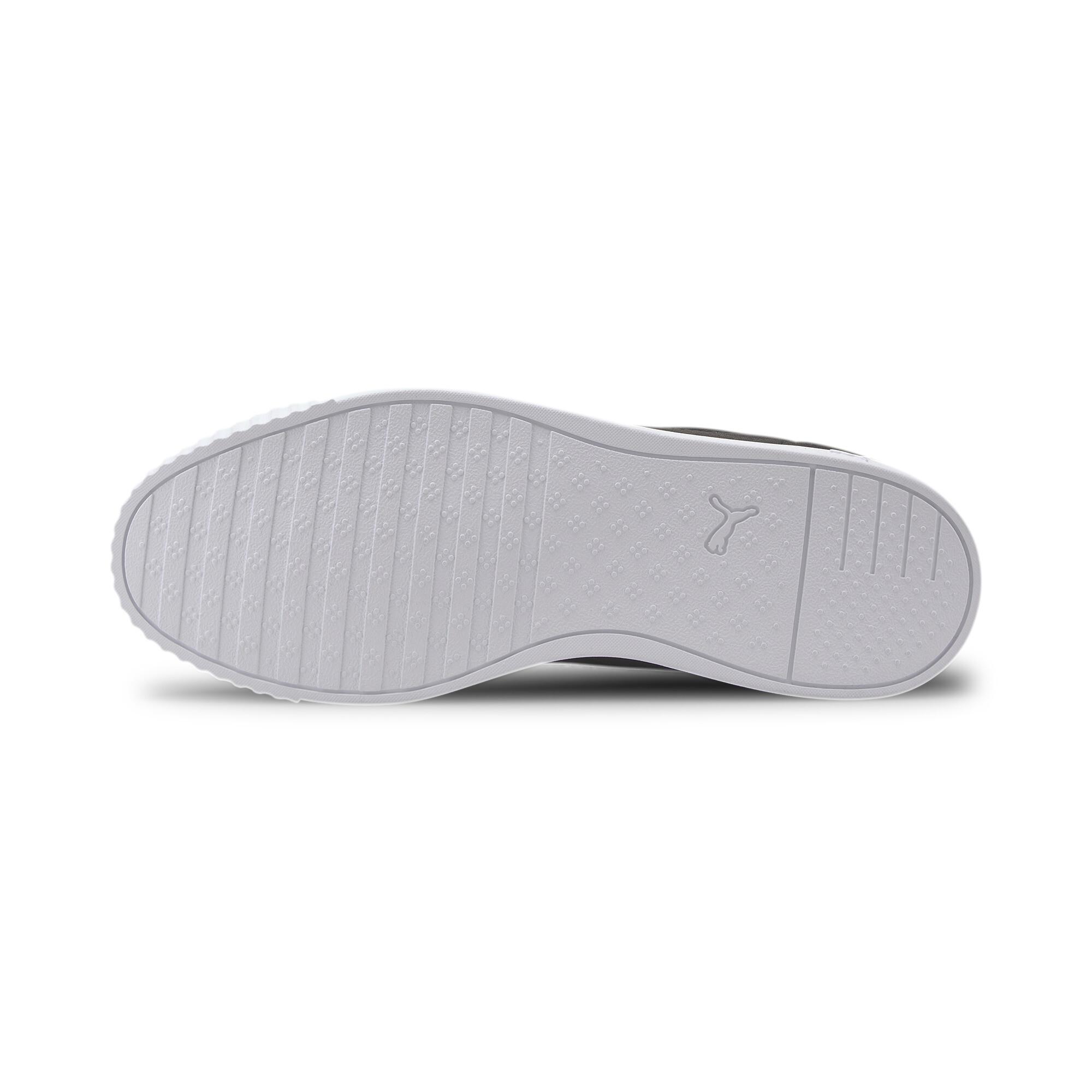 PUMA-Women-039-s-Carina-Slim-Veil-Sneakers thumbnail 13