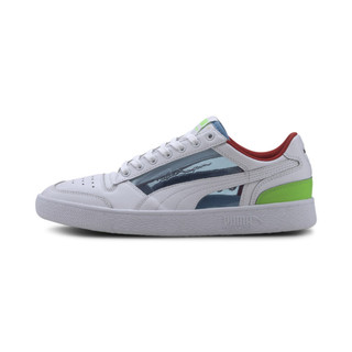 Изображение Puma Кеды Ralph Sampson Lo «Glass»
