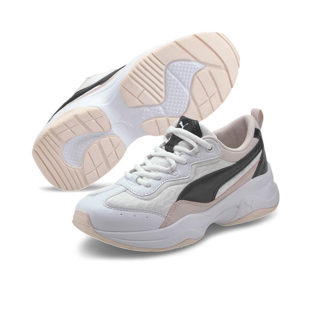 Görüntü Puma CILIA CHEETAH Ayakkabı #2