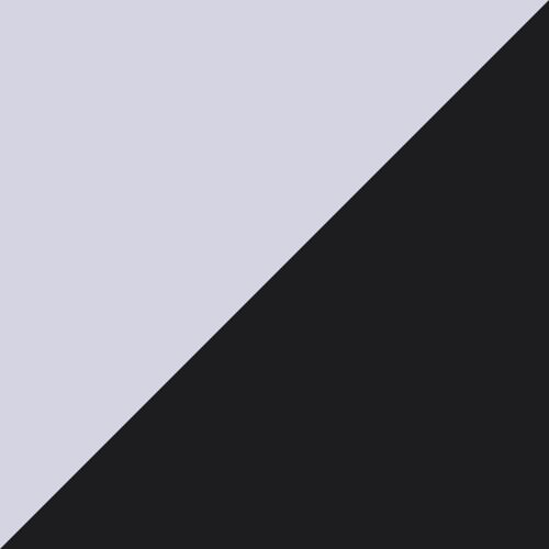 372004_07
