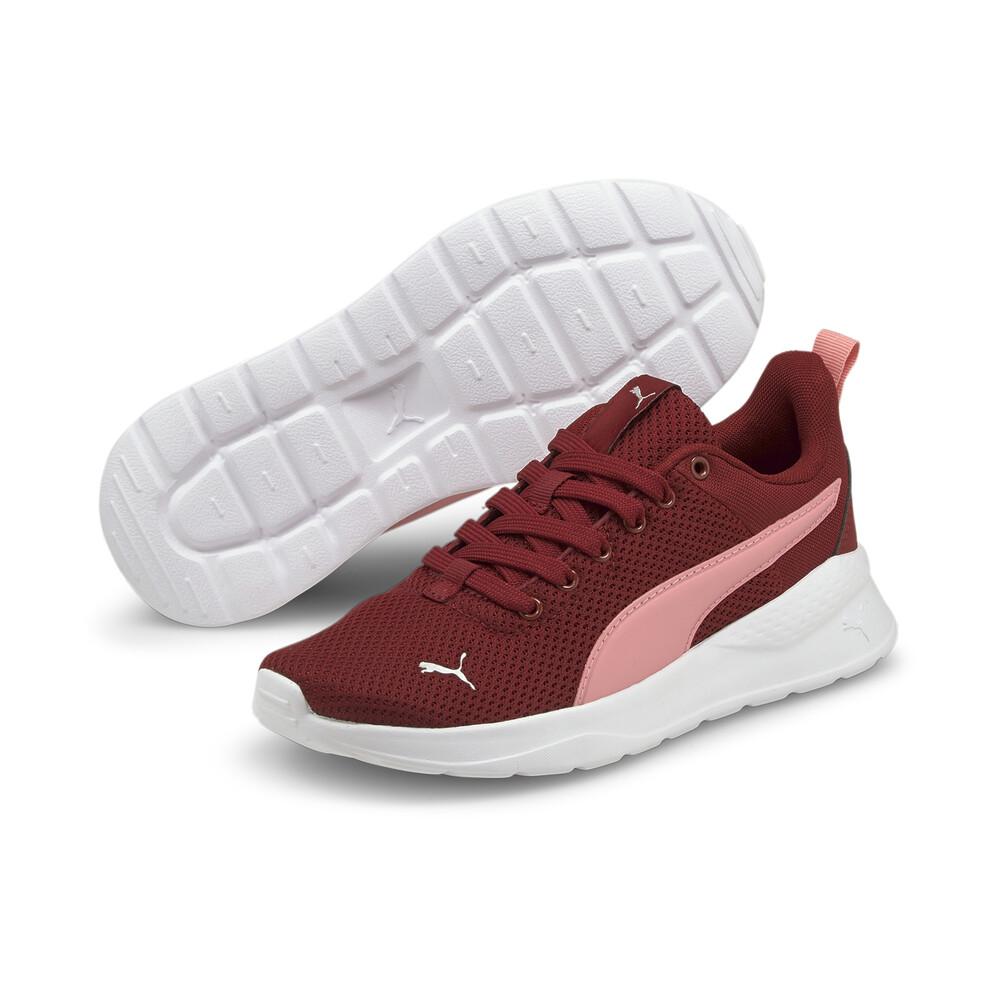 Image PUMA Anzarun Lite Youth Sneakers #2