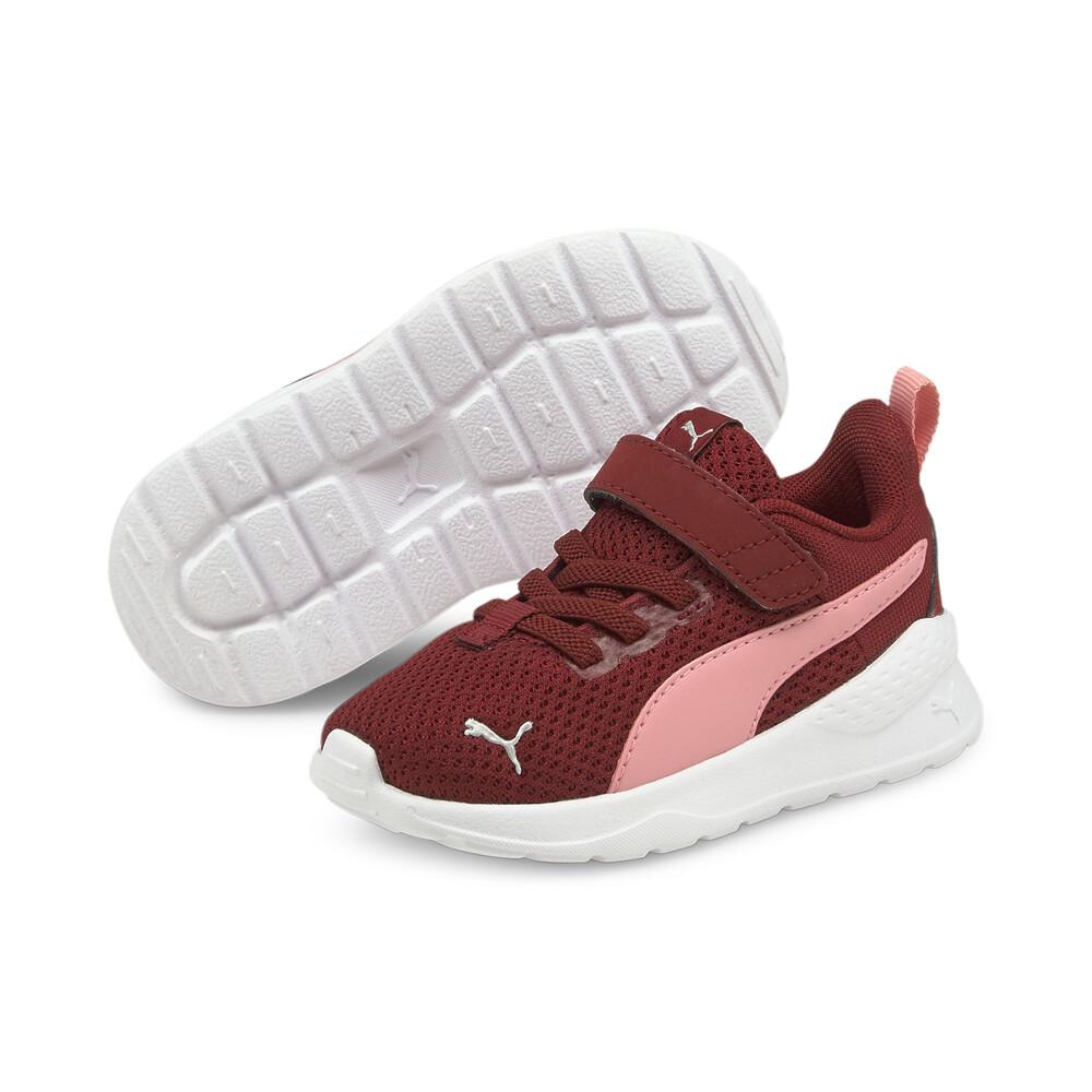Image PUMA Anzarun Lite Babies' Sneakers #2