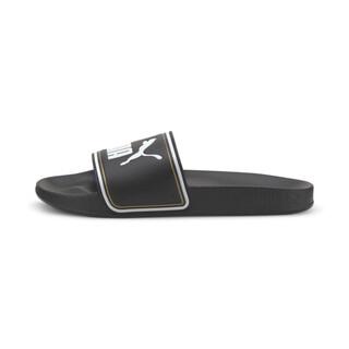 Image PUMA Leadcat FTR Youth Sandals