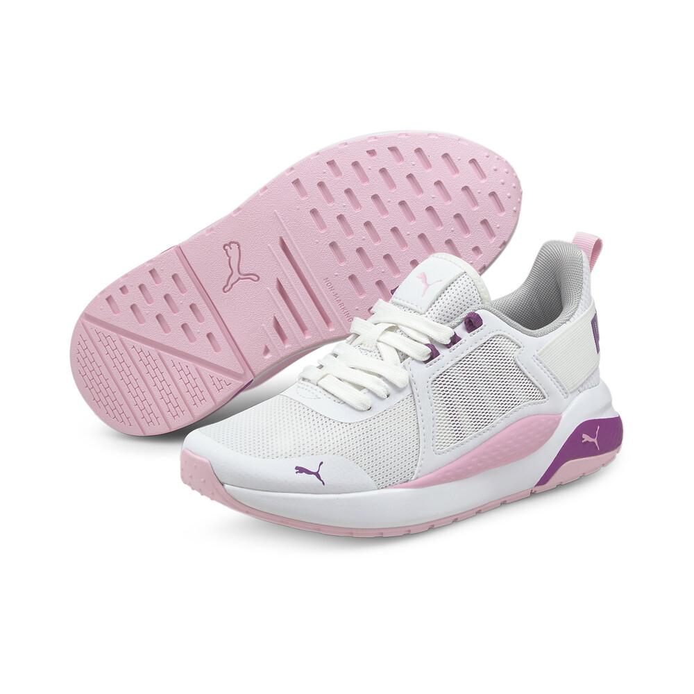 Image PUMA Anzarun Youth Sneakers #2