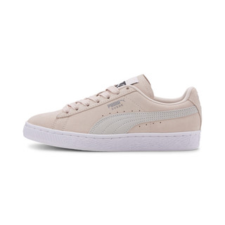 Image PUMA Suede Classic + Women's Sneakers