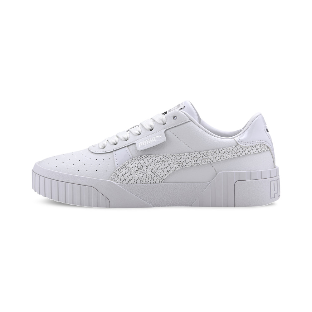 Cali Snake Women's Sneakers