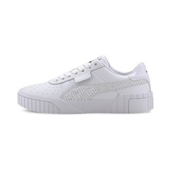 Cali Snake Women's Trainers