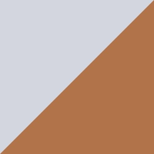 Puma White-Marshmallow