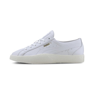 Image Puma Love Women's Sneakers