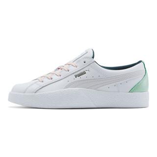 Image PUMA Love Women's Sneakers
