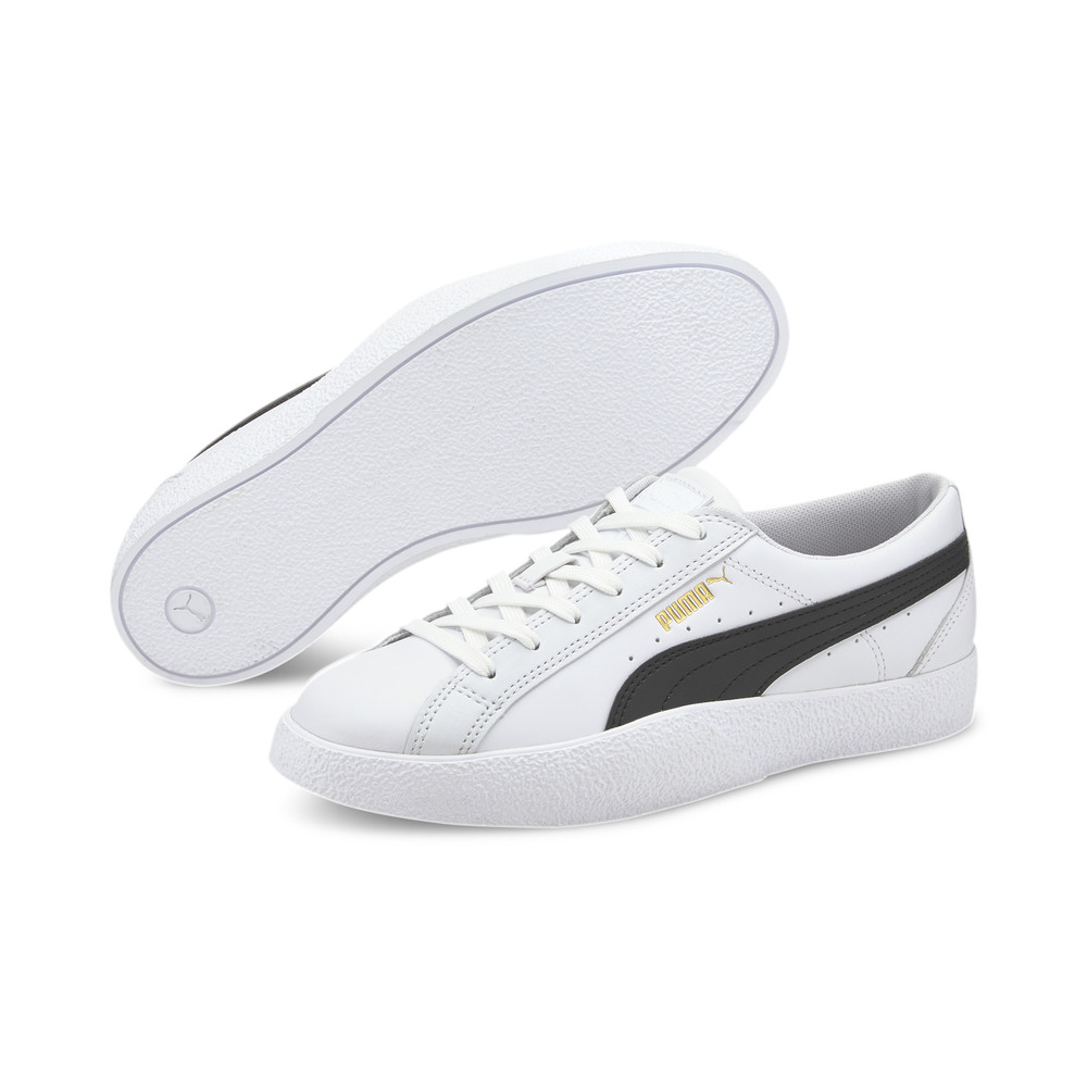 Image Puma Love Women's Trainers #2