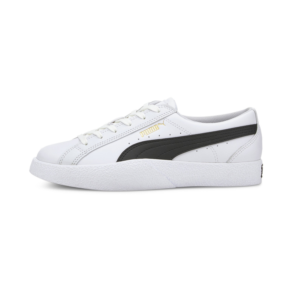 Image Puma Love Women's Trainers #1