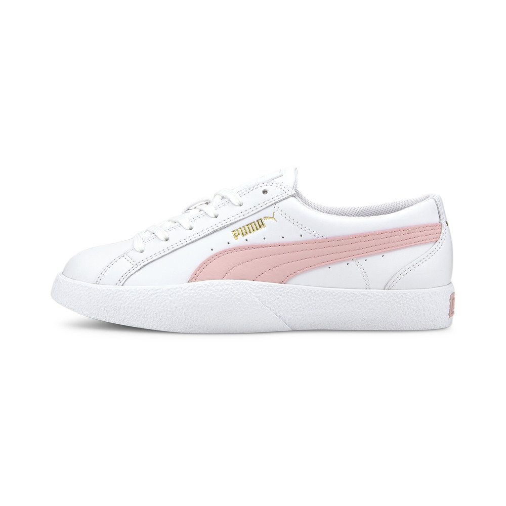 Image PUMA Love Women's Sneakers #1