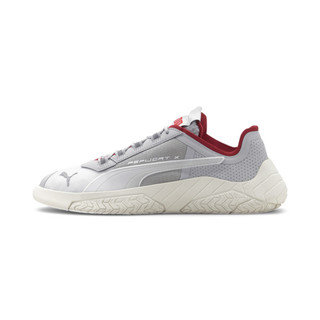 Image Puma Replicat-X SD Tech Trainers