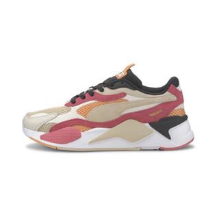 Image PUMA RS-X3 Mesh Pop Women's Sneakers